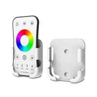 RF-Remote Control R8-1, RGB/RGBW